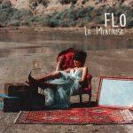 Flo - La Mentirosa - Marcello Giannini